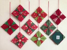 Best 25 Button Ornaments Ideas On Pinterest  Christmas Button Easy Christmas Crafts To Sew