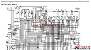 komatsu lift truck fb workshop manual auto repair manual komatsu lift truck fb15 12 workshop manual size 153mb language english type pdf ae50 db training ae50 am50 parts book electrical wiring diagram ae am50