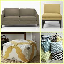 small scale furniture for apartments. small scale furniture for apartments see also related to living room stylish new traditional sofas u2014 apartment therapyu002639s s