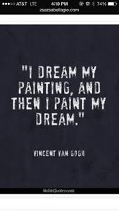 Quotes About My Dream Best Of 24 Best Dream Quotes Images On Pinterest Dream Quotes Dreams And