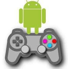 Games All For Facebook Available Go applications Android 4A6wvxCqUA