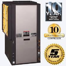 geothermal heating and cooling problems 4 ton 2 stage geothermal heating and cooling heat pump 6 145 00