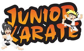 Enfield Karate Club
