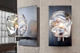 lighting by john pomp studios