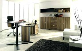 office decorations for men. Office Decorations Cool Decor Furniture . Modern Home Decorating For Men