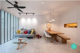 interior designer 82 location watercolours cost of renovation 39 000