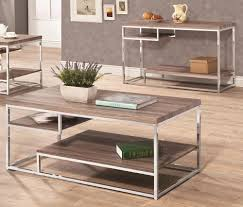 Appealing Square Reclaimed Wood Coffee Table With Iron Legs And Reclaimed  Table Plus Grey Wall Also Storage And Wall Art For Interior Design Ideas
