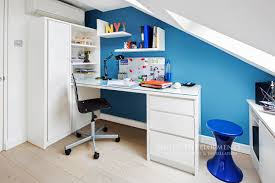 home offices fitted furniture. HOME OFFICE FURNITURE GALLERY Home Offices Fitted Furniture