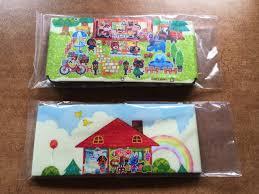 Designer Faceplates Amazon Com Kisekae Plate Faceplate No 062 Animal Crossing