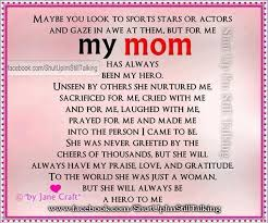 best my mommy < images love my mom mother i love my mama