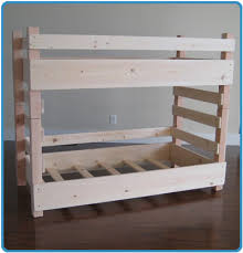 Making bunk beds Ladder Diy Bunk Beds Kids Toddler Diy Bunk Bed Plans Fits Crib Size Diy Toddler Bunk Beds Steval Decorations Diy Bunk Beds Kids Toddler Diy Bunk Bed Plans Fits Crib Size Diy
