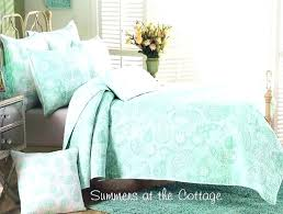 mint colored bedding sets white and green comforter mint green bedding comforter white and mint green mint colored bedding