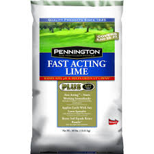 fast acting lime plus ast
