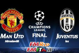 fmita it fmrld finale chions league 2018 19 man utd vs juventus