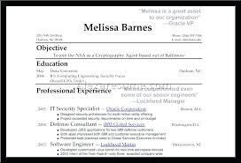 Student Cv Template No Experience Student Resume Templates No Work Experience Cover Letter Resume