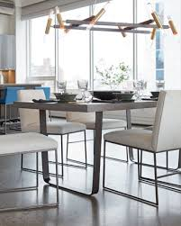 dining room table canada. Simple Table Dining Tables In Room Table Canada