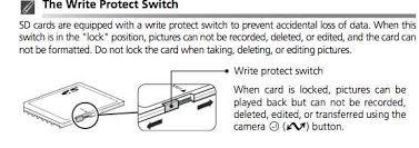 vivitar scosche loc2sl wiring diagram digital cameras questions tri3mast 123 jpg