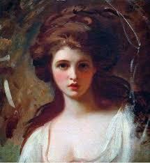 DIOSA DE LA MAGIA: Circe es la... - Las Brujas y el reflejo de su Centurión  | Facebook