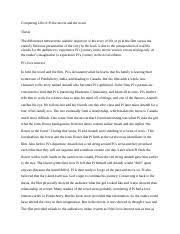 in the skin of a lion class issues essay workers rolling in other related materials