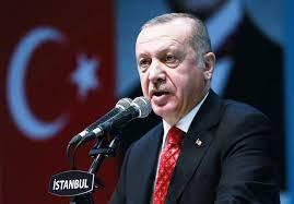 أردوغان يرفض الاعتراف بأزمة حكومته بالحديث عن أوضاع مستقرة