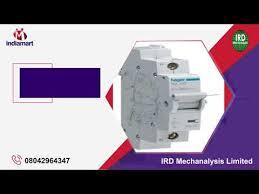 Ird Mechanalysis Vibration Chart Digital Vibration Meter