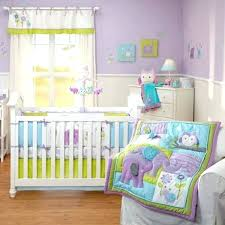 elephant nursery bedding elephant bedding baby grey elephant nursery bedding elephant baby crib bedding sets baby