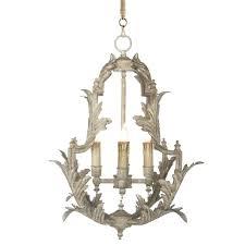 small white chandelier but so pretty mini crystal light up small white chandelier