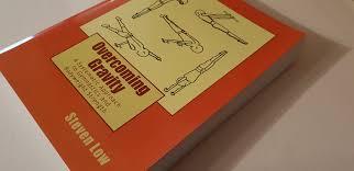 Overcoming Gravity Progression Chart Calisthenics Training Books More Than Lifting