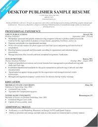 Resume Samples Profile Summary Sample Profiles Spacesheep Co