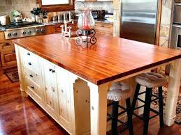 wood look countertops epic wood look laminate on s inspiration with wood look laminate ikea wood