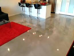 stained concrete floor cost polished concrete floor cost large size of kitchen floors in kitchen acid stained concrete