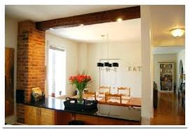 medium size of recessed lights in ceiling beams living room beam with simple lighting winsome light