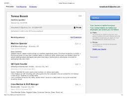post resume on indeed reviews posting resumes on indeed post post your resume on indeed