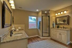 traditional master bathroom designs. master bathroom ideas traditional design amp pictures fancy idea 31 on home designs
