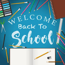 Image result for welcome back 2019
