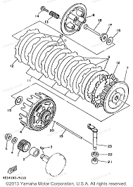 Interesting bmw 535i e34 wiring dual battery system wiring diagram