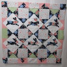Homespun Quilts & Yarn - Home   Facebook &  Adamdwight.com