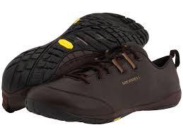 casual minimalist work shoe reviews merrell tough glove merrell edge glove vivobarefoot aqua vivobarefoot neo