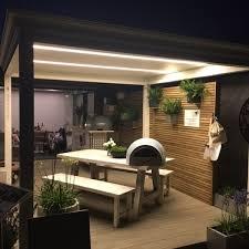 house led lighting. Main 6 For LED Lights House Led Lighting