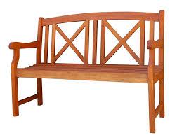 diy rustic furniture plans. Medium Size Of Outdoor:outdoor Wood Furniture Plans Pallet Projects Outdoor Diy Rustic