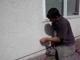 repairing stucco s you