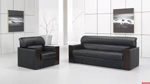 office settee. Office Settee. Simple Settee Large Size Of Sofasoffice Furniture Sofa Online Reception Loveseat