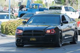 2016 dodge charger min