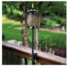 patio torch garden patio torches