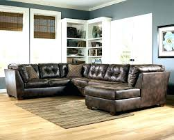 american freight mattress. American Freight Furniture Company Sectionals Outstanding Recliners Mattress Large Size Of Gray Sofa Home O