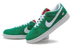 nike shoes logo pictures. nike dunk low cut men shoes in green white logo,nike running for flat logo pictures