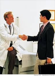 Pharmaceutical Representative Pharmaceutical Sales Rep 69 Best Jobs Cnnmoney