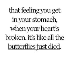 Heartbreak Quotes Inspiration The Saddest 48 Heartbreak Quotes EverTop48Good Top48Good