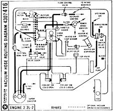2009 Dodge Nitro Engine Diagram