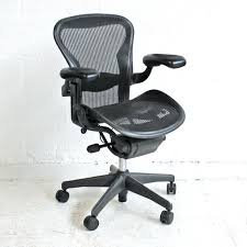 Herman Miller Desk Chair Medium Size Of Seat Chairs Miller